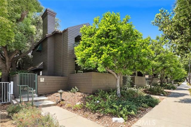 786 E California Boulevard 2, Pasadena, CA 91106