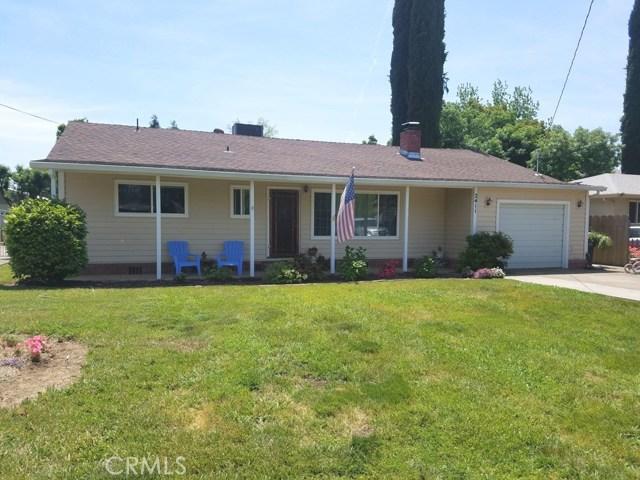 2411 Brown Street, Durham, CA 95938