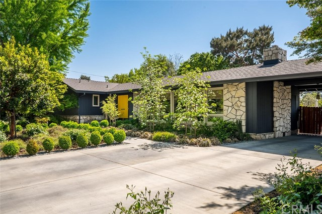 1421 Manchester Rd, Chico, CA 95926 Photo