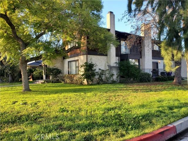 4457 Hazelbrook Avenue, Long Beach, CA 90808