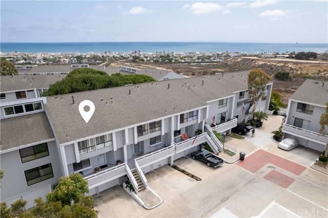 6 Odyssey Court 127, Newport Beach, CA 92663
