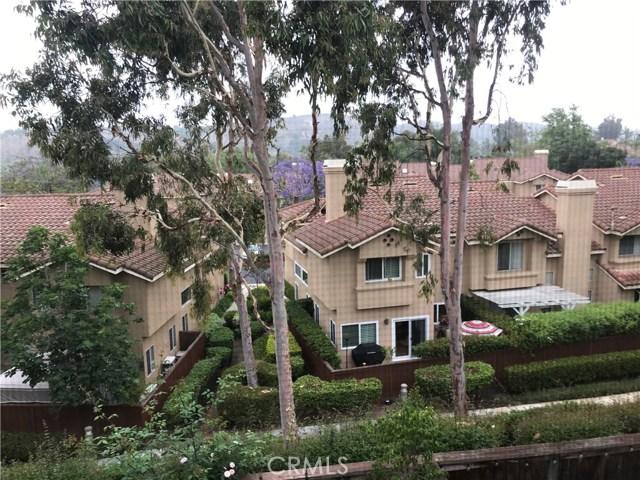 21 Pinzon, Rancho Santa Margarita, CA 92688