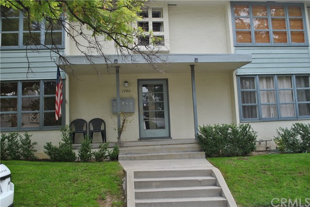1740 Raymond Hill Road 3, South Pasadena, CA 91030