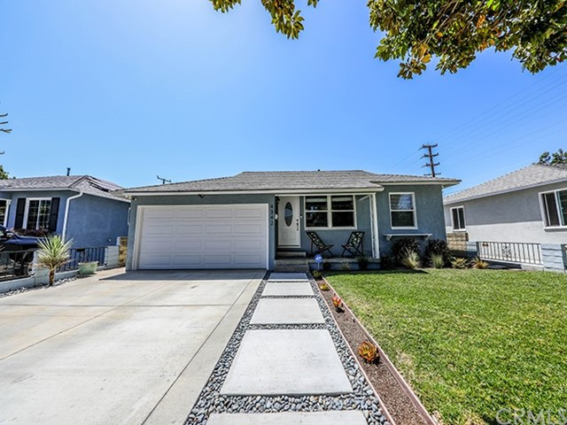 4342 Adenmoor Av, Lakewood, CA 90713 Photo