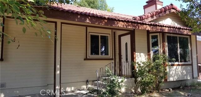 246 N Stimson Avenue, La Puente, CA 91744