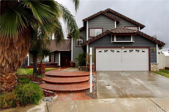 25645 Javier Place, Moreno Valley, CA 92557