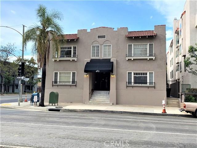 463 W 6th Street, Long Beach, CA 90802