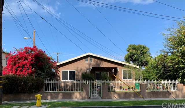 6209 Orchard Avenue, Bell, CA 90201