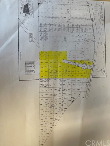 GREAT opportunity for developers! 12 Parcels totaling 15 acres. Parcels being sold as one, splits have been completed ranging in size from .25 acres to 9 acres. Great frontage on Mission Trail. Prime location, great access to freeway and Bundy Canyon. Surrounding area zoned C & M. Buyer and buyers agent can verify zoning and utility information with the proper agencies.