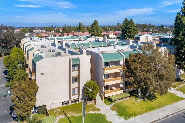 12121 Centralia Street 209, Lakewood, CA 90715