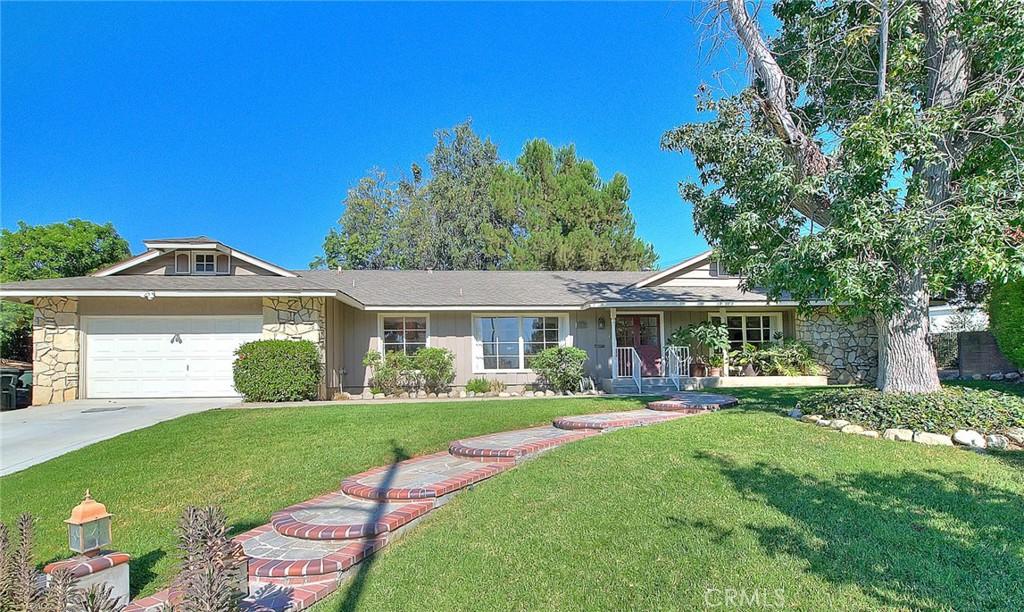 Photo of 1577 Lilac Way, Upland, CA 91786