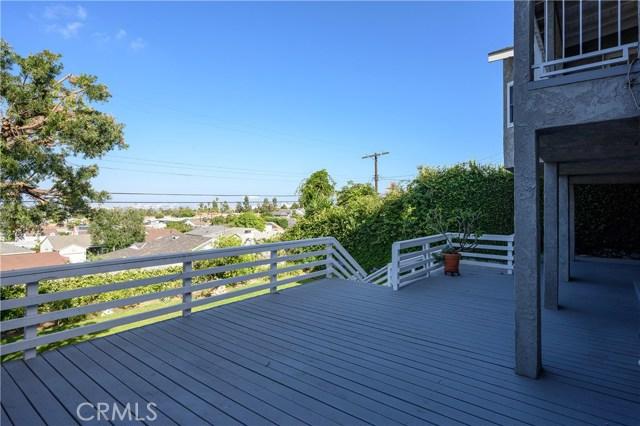 26428 Athena Av, Harbor City, CA 90710 Photo 8