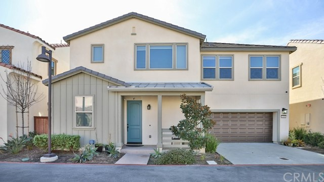 4280 W 5th Street, Santa Ana, CA 92703