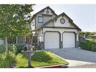 1257 WINDWARD Lane, Capitola, CA 95010