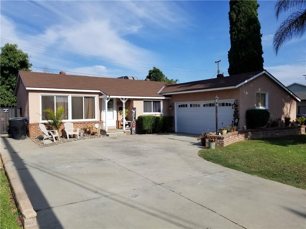 2976 Abbott Street, Pomona, CA 91767