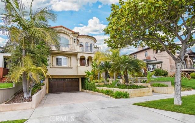 808 N Maria Avenue, Redondo Beach, CA 90277