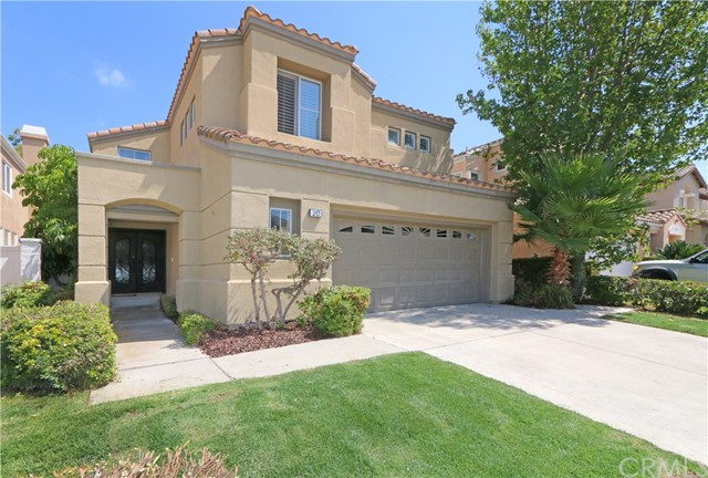 20 Alamitos, Lake Forest, CA 92610