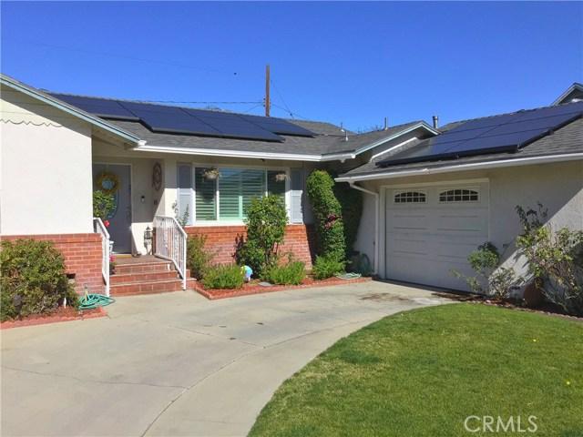 276 E Edgemont Drive E, San Bernardino, CA 92404