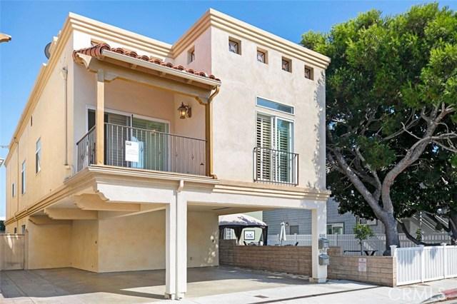 606 Clubhouse | Lido Peninsula (LIPN) | Newport Beach CA