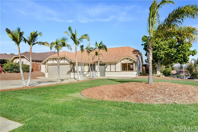 5409 Golden Ave, Riverside, CA 92505