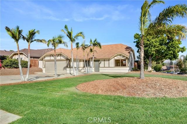 5409 Golden Avenue, Riverside, CA 92505