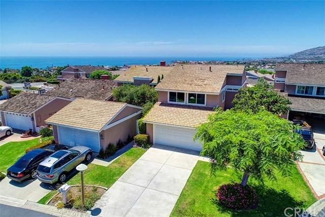 33935 Faeroe Bay, Dana Point, CA 92629