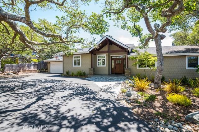 980 Manor Wy, Cambria, CA 93428 Photo 44