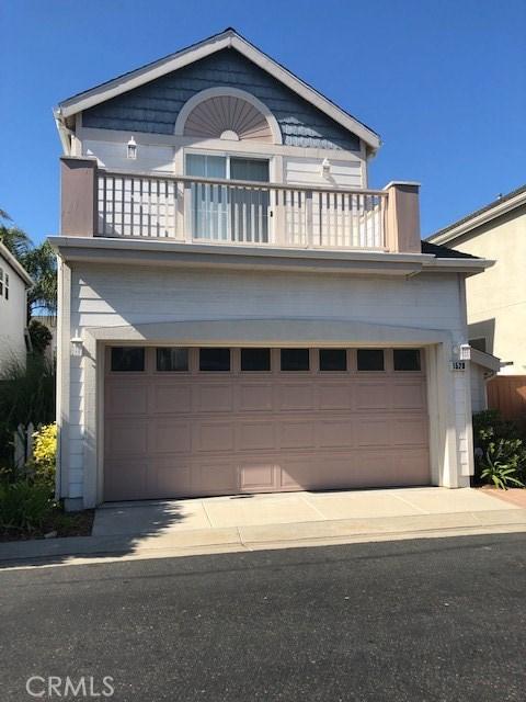 1520 Hyannis Lane, San Pedro, CA 90732