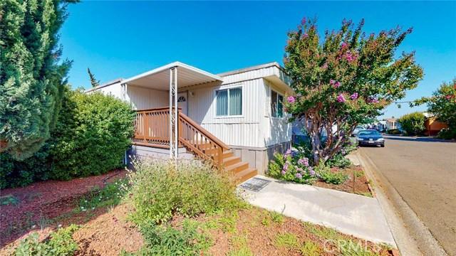 701 E Lassen Avenue 222, Chico, CA 95973