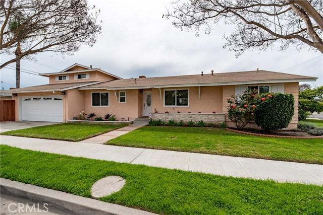 2048 W Embassy Avenue, Anaheim, CA 92804