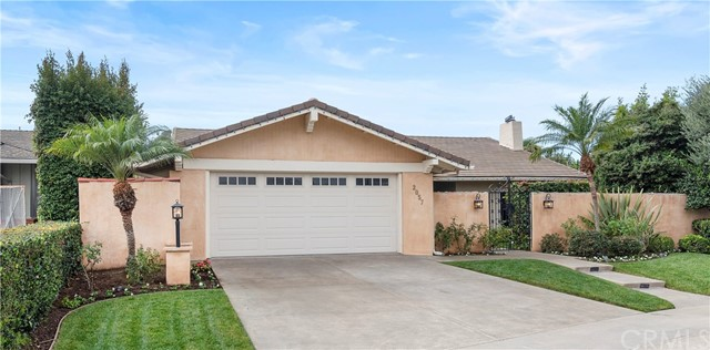 2057 Commodore Road, Newport Beach, CA 92660