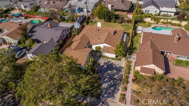 1185 Coronet Av, Pasadena, CA 91107 Photo 2