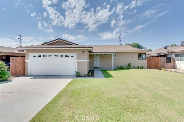 2117 Mark Court, Bakersfield, CA 93304