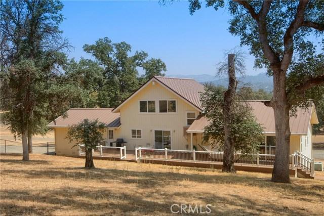 4349 Buckeye Road, Mariposa, CA 95338