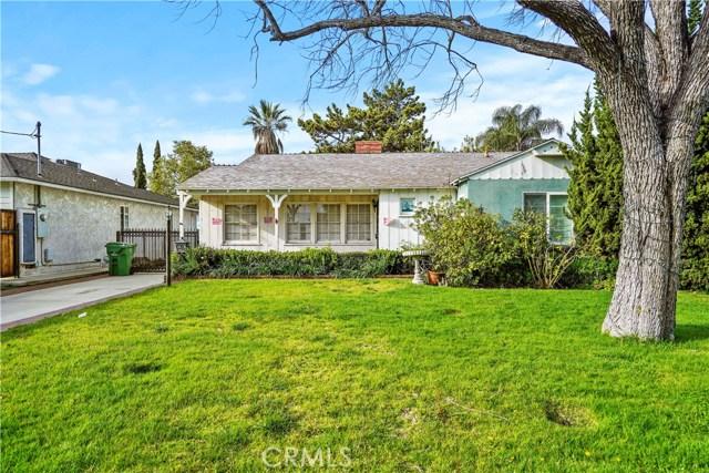 12413 Otsego Street, Valley Village, CA 91607