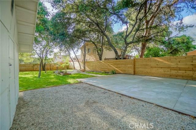 1719 N Summit Av, Pasadena, CA 91103 Photo 8