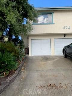 214 Avenida Aragon #A, San Clemente, CA 92672