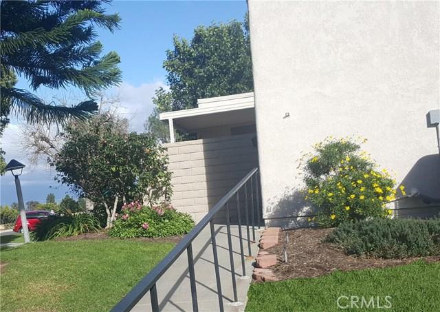 3006 Via Buena Vista D, Laguna Woods, CA 92637