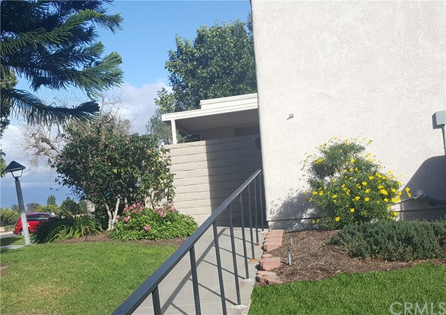 Photo of 3006 Via Buena Vista #D, Laguna Woods, CA 92637