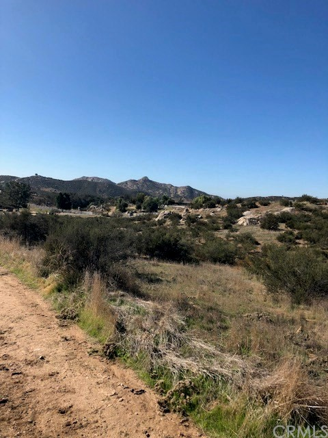 2 Stage Rd, Temecula, CA  Photo 1