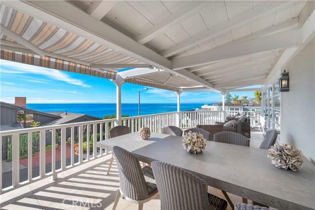 1810 Ocean Way, Laguna Beach, CA 92651