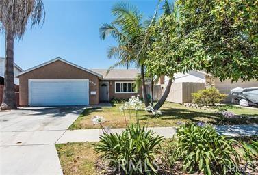 959 Paularino Avenue, Costa Mesa, CA 92626