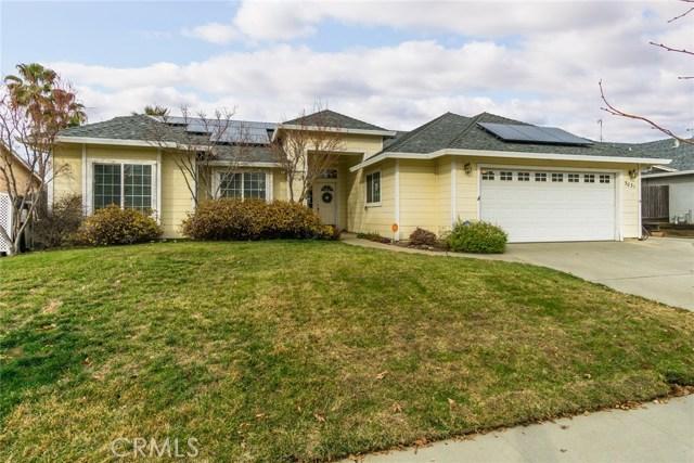 3031 Ceanothus Avenue, Chico, CA 95973