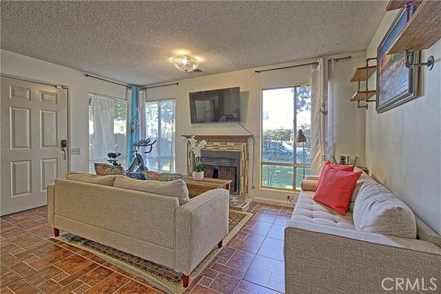 5171 Perkins Road, Oxnard, CA 93033
