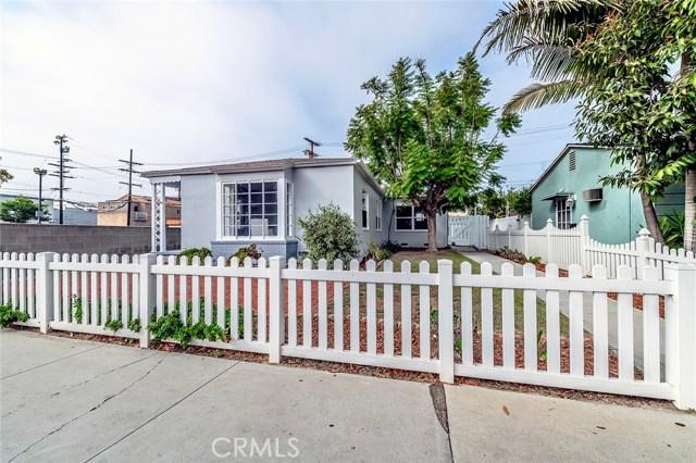 215 Granada Av, Long Beach, CA 90803 Photo 0