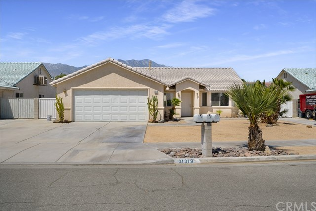 31319 Victor Rd, Cathedral City, CA 92234 Photo