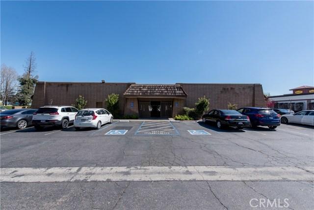 524 S Clovis Avenue, Fresno, CA 93727