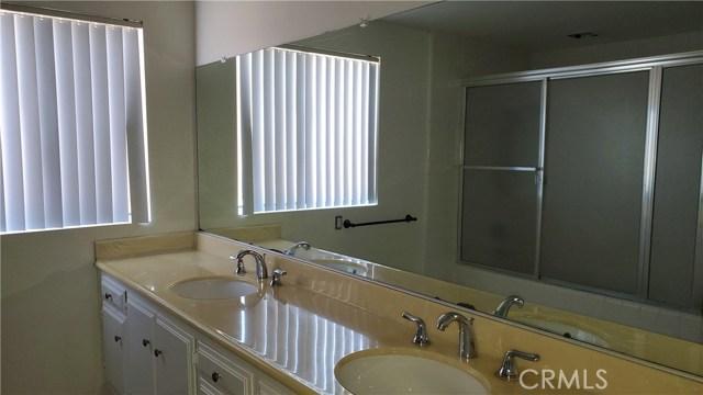 Image 14 of 454 Pinehurst Court, Fullerton, CA 92835
