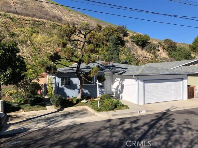 2407 N Ditman Avenue, Los Angeles, CA 90032
