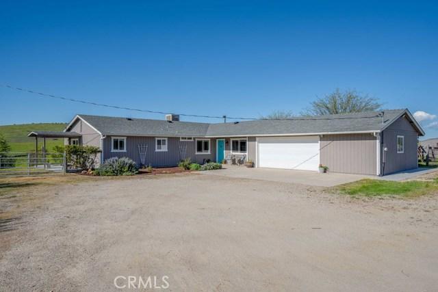 2921 Poco Road, Templeton, CA 93465